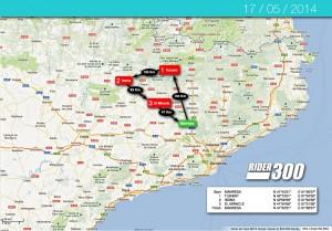 map_rider300_2014